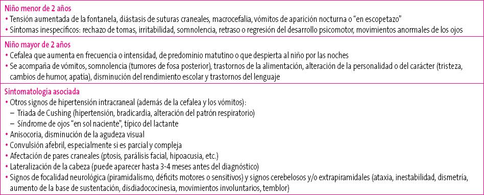 remedios caseros para la gota en la mano alimentos recomendados contra el acido urico dieta acido urico alto pdf