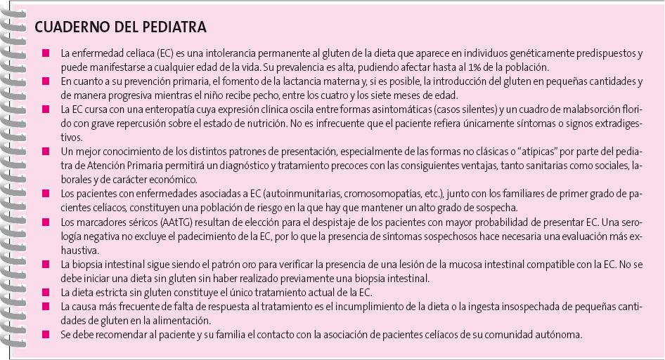 hipoplasia del esmalte en niños pdf